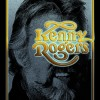 Updatery and Rejected Kenny Rogers