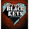 THE BLACK KEYS UK.
