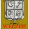 THE LEGEND OF WEEZER
