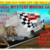 ¡!¡MAGICAL MOVING MYSTERY TUBE SALE!¡!