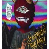 Portugal The Man. Updatery.