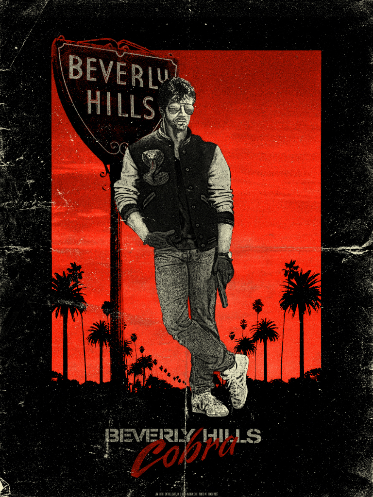 Beverly hills cop photos beverly hills cop images ravepad the